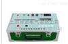 GKSZ5000型水内冷发电机绝缘电阻测试仪