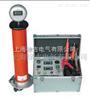 ZG系列系列直流高压发生器 资料
