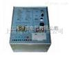 GKJS100型抗干扰介质损耗测试仪