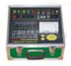 GKGC-500A型高低压计量装置现场检测仪