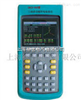 GKCX-500型三相多功能用电检查仪