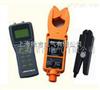 GKCT-5000型高低压电流互感器变比测试仪