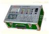 GKPY-800型无线式PT二次压降/负荷测试仪