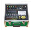 GKDY-2000型电能表现场校验仪