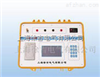 YD-JD地网接地电阻测试仪