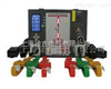 XK-KZC1000型开关柜智能操控装置