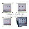 XK-CTB型电流互感器二次过电压保护器