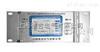 XK-ZNJC型避雷器智能绝缘在线监测仪
