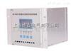 XK-WXH型微机消弧消谐控制器
