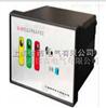 XK-DXN型高压带电显示装置