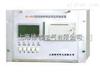 XK-MJX型母线绝缘监测及消谐装置