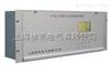 XK-WXJ型微机小电流接地选线装置