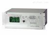XK-GYB型微机故障信号语言报警装置