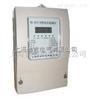 XK-DYJ-B型电压监测仪