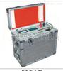 DY01-20C变压器直流电阻测试仪,直流电阻测试仪