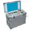 DY01-20S三相自动变压器直流电阻测试仪,电阻测试仪