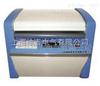 DY06 全自动油介质损耗测试仪