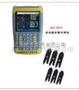 AK-SLF多功能矢量分析仪