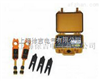 AK-JZJC高低压计量装置现场检测仪