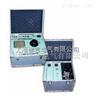 AK-CTFT电流互感器特性变比测试仪