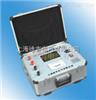 LS-BZL系列直流电阻测试仪