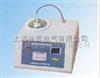 LS-303全自动油介质损耗测试仪