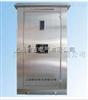 LS- BNR变压器中性点接地电阻柜