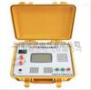 BCM708配网电容电流测试仪