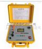 BCM7105/7110接地引下线导通测试仪