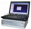BCM960变压器绕组变形测试仪