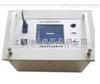 TEBZ-5变压器综合测试仪(直流电阻、短路阻抗、有载开关)