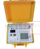 TE2008D高压开关动作特性测试仪