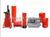 BPXZ-L-100/50调感式变频串联谐振耐压装置