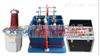 ZXYTM-Ⅲ绝缘靴手套耐压试验装置(自动)