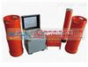 ZX-BXZ便携式变频谐振装置(电缆交流耐压试验)