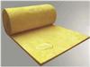 批发玻璃棉卷毡 吸音棉生产厂家