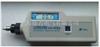广州特价供应VM63A便携式振动表vm63a
