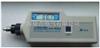 武汉特价供应VM63A便携式测振仪