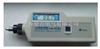 西安特价供应VM63A数显测振计