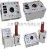 HC1007南京HC1007试验变压器指针电源操作箱厂家