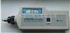 长沙特价供应VM63A便携式数显振动仪