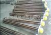 SRY2管状电加热器元件
