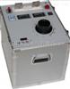 HC20011北京HC20011数显大电流发生器价格