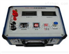 HC2007B山东HC2007B智能回路电阻测试仪直销