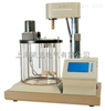 SYD-7305抗乳化测定仪