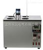 SYD-5096铜片腐蚀测定仪