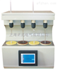 SYD-11143液相锈蚀腐蚀测定仪