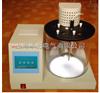 MY-265E运动粘度测定仪