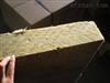 岩棉保温板正确施工方法