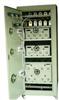 BX7电源测试可调负载箱